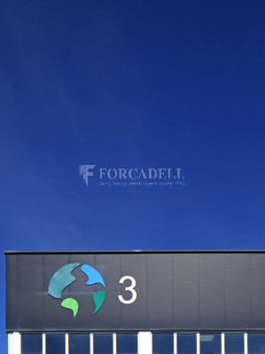 Nave logística en alquiler de 33.260 m² - La Granada del Penedes, Barcelona 29