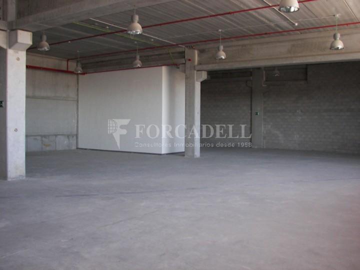 Nave logística en alquiler de 3.651 m² - Pinto, Madrid 4