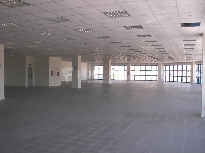 Nave logística en alquiler de 3.651 m² - Pinto, Madrid 5