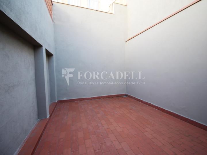 Local comercial situat al Centre de Sabadell. Barcelona. 20