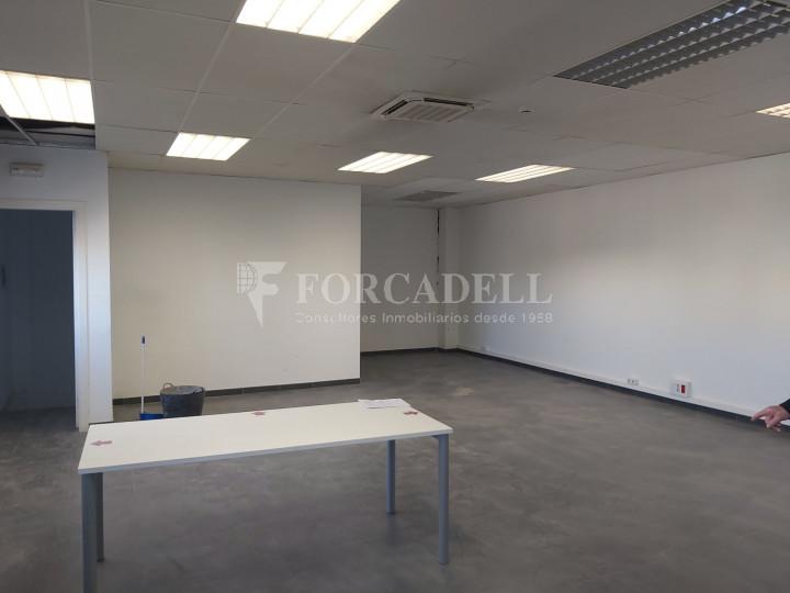 Nave logística en alquiler de 3.280 m² - Barcelona. 6