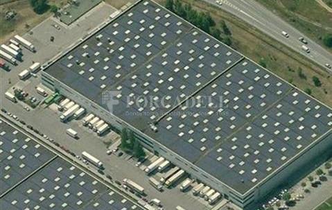 Nave logística en alquiler de 10.260 m² - Sant Boi de Llobregat, Barcelona 8