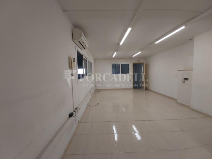 Nau industrial en lloguer de 783 m² - Barberà de Vallès, Barcelona 6