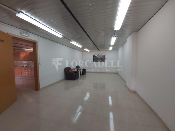Nau industrial en lloguer de 783 m² - Barberà de Vallès, Barcelona 7