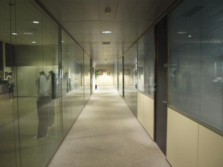 Nau industrial corporativa en venda de 3.285 m² - Granollers, Barcelona 6
