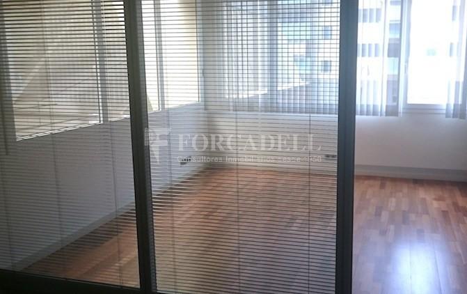 Nau industrial en venda o lloguer de 4.223 m² - Esplugues de Llobregat, Barcelona #11