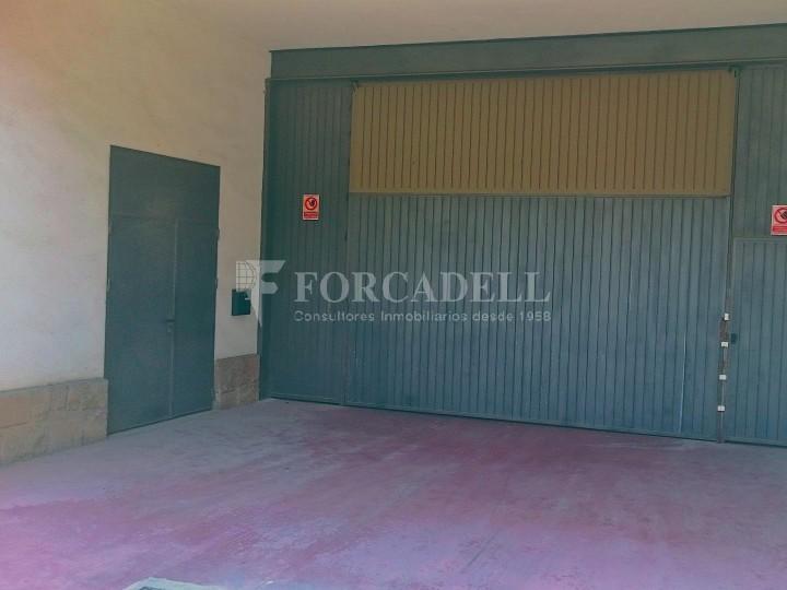Nau industrial en venda o lloguer de 4.223 m² - Esplugues de Llobregat, Barcelona #12