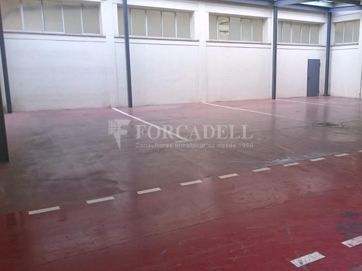 Nau industrial en venda o lloguer de 4.223 m² - Esplugues de Llobregat, Barcelona #13