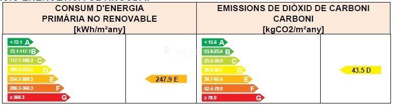 Nau industrial en venda o lloguer de 4.223 m² - Esplugues de Llobregat, Barcelona #16