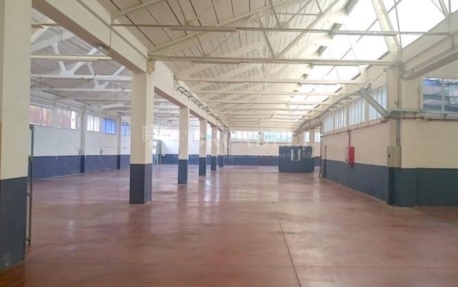 Nau industrial en venda o lloguer de 4.223 m² - Esplugues de Llobregat, Barcelona #4