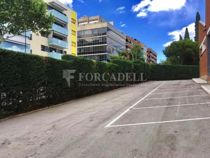 Nau industrial en venda o lloguer de 4.223 m² - Esplugues de Llobregat, Barcelona #7