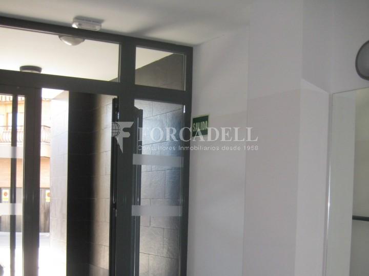 Pisos a estrenar en el centro de valdemoro madrid forcadell residencial - Pisos en venta en valdemoro particulares ...