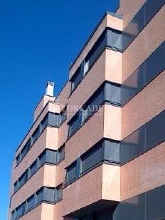 Promoció de pisos d'una, dos i tres habitacions al Centre de Valdemoro.  2