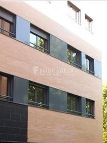 Promoció de pisos d'una, dos i tres habitacions al Centre de Valdemoro.  3