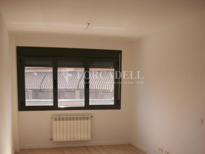 Promoció de pisos d'una, dos i tres habitacions al Centre de Valdemoro.  4