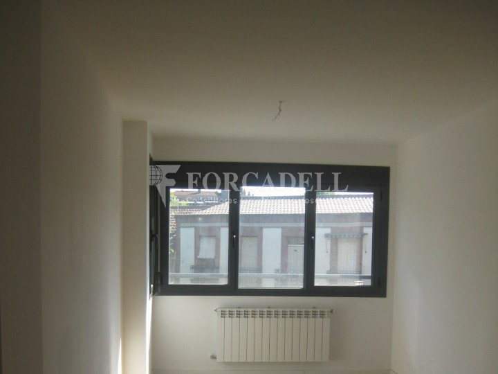 Promoció de pisos d'una, dos i tres habitacions al Centre de Valdemoro.  5