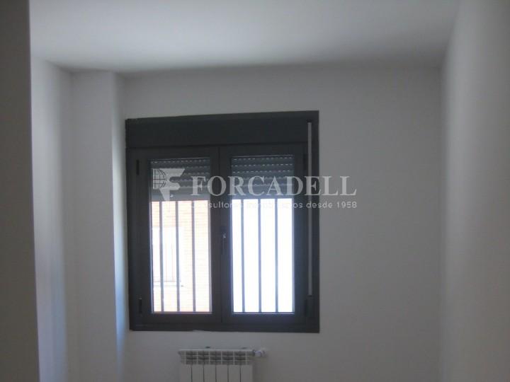Promoció de pisos d'una, dos i tres habitacions al Centre de Valdemoro.  8