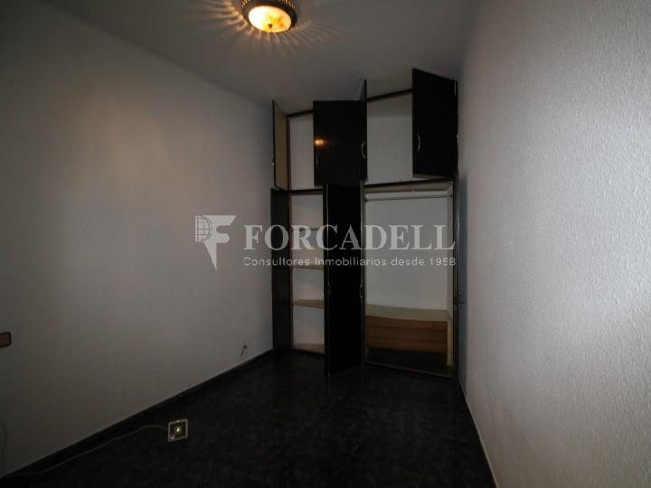 Piso en venta a reformar en sant boi del llobregat de barcelona ref v20396 forcadell residencial - Pisos en venta en sant boi de llobregat ...