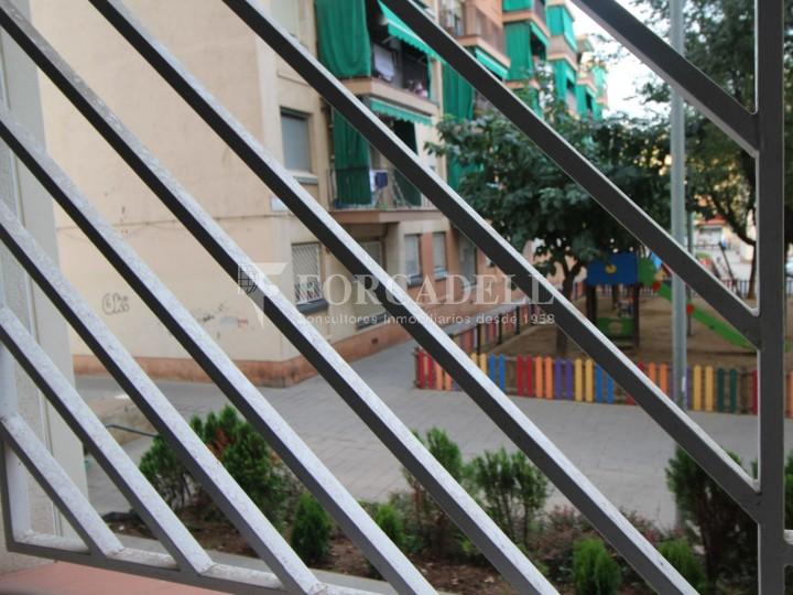 Piso en venta a reformar en sant vicen dels horts de barcelona ref v21251 forcadell residencial - Pisos en venta en sant vicenc dels horts ...