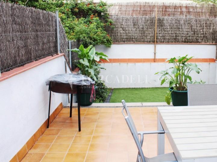 Casa unifamiliar en venta en can roca terrassa forcadell residencial - Casas nuevas en terrassa ...