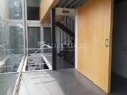 Nau industrial en venda de 1.322 m² - Sant Just Desvern. Cod. 22018 #10