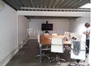Nau industrial en venda de 1.322 m² - Sant Just Desvern. Cod. 22018 #4