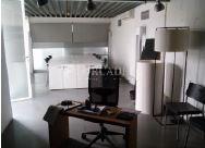 Nau industrial en venda de 1.322 m² - Sant Just Desvern. Cod. 22018 #5