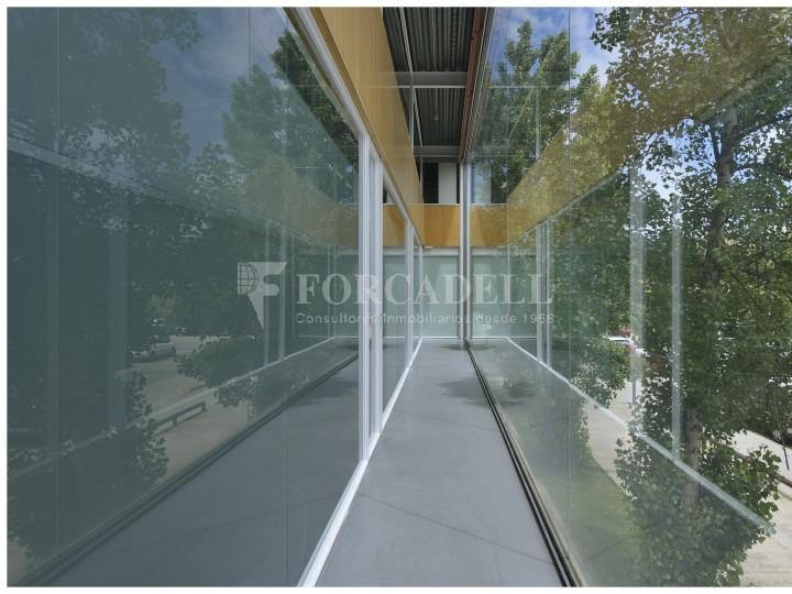 Nau industrial en venda de 1.322 m² - Sant Just Desvern. Cod. 22018 #6
