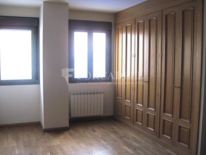 Promoció de pisos a estrenar al centre de Getafe. 10