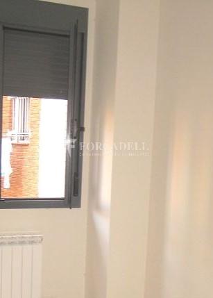 Promoció de pisos a estrenar al centre de Getafe. 11