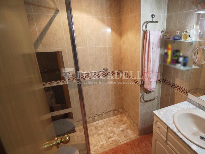 Piso en venta en zona torrelavila de sant boi de llobregat de barcelona ref v22437 forcadell - Pisos en venta en sant boi de llobregat ...