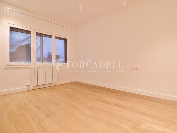 Fantàstics pisos a la venda, nous a estrenar, al barri de la Nova Esquerra de l'Eixample de Barcelona. Ref. V23401 6