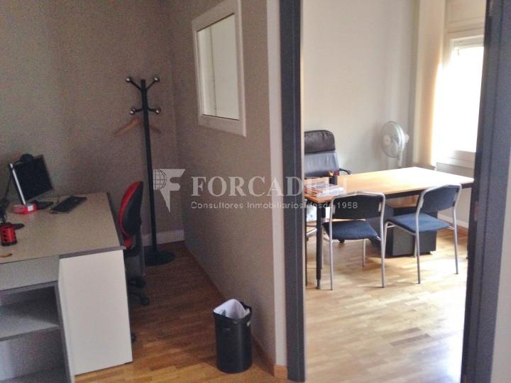 Local en venta con posibilidad de hacer cambio de uso a for Cambio de uso de oficina a vivienda