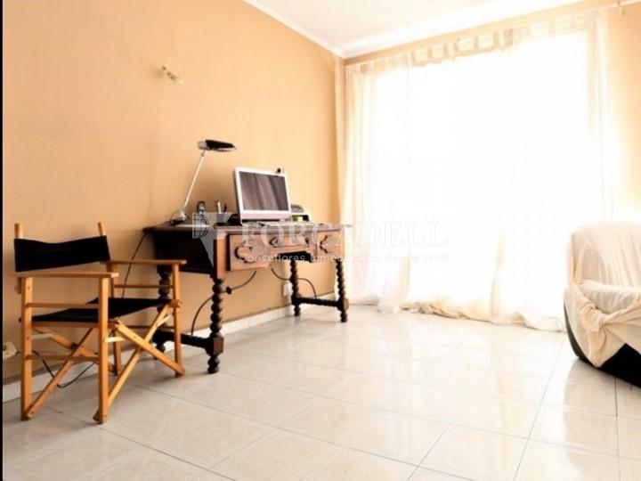 Ampli pis en venda al centre de Palma. 2