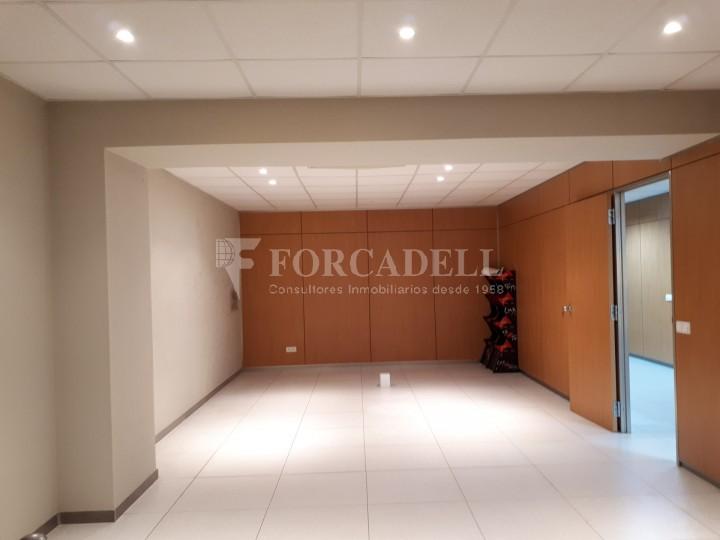 Nau industrial en venda de 1.324 m² - Sant Feliu de Llobregat, Barcelona. #13