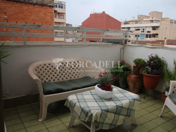 Casa En Venta Con Negocio En Gava Barcelona Forcadell Residencial