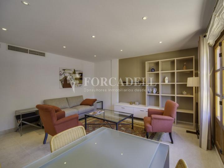 Habitatges d'obra nova en venda a Banyalbufar. 8