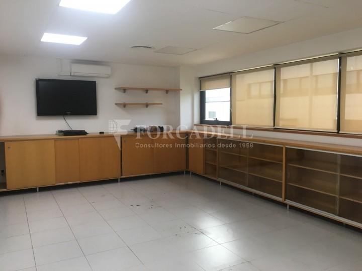 Nau industrial en venda o lloguer d'5.188 m² - Cerdanyola del Vallès, Barcelona. 14