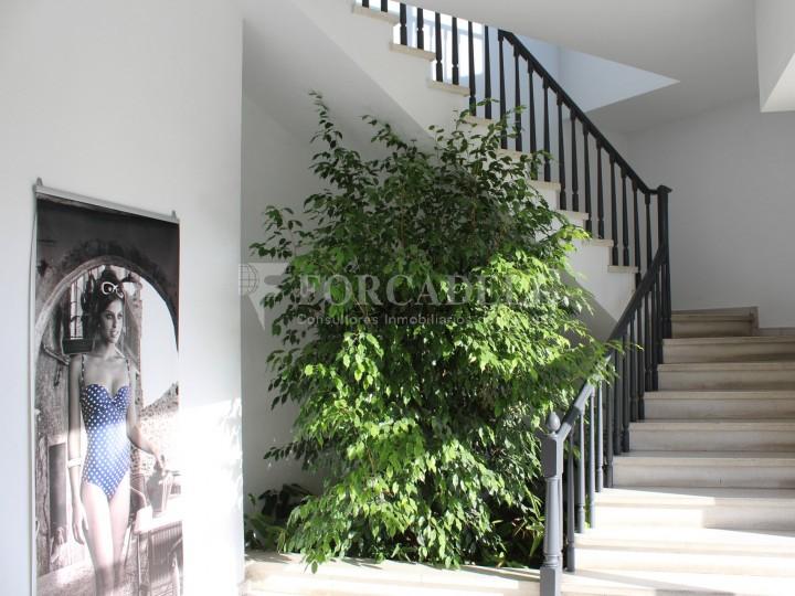 Nau industrial en venda de 2.273 m² - Montcada i Reixac, Barcelona 3