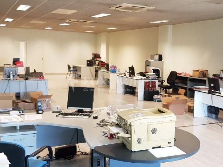 Nau industrial en venda de 660 m² - Ripollet, Barcelona. 7