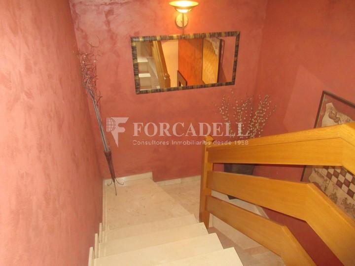 Pis en venda a Parets del Vallès dúplex amb 3 habitacions, 2 banys i 2 salons 20