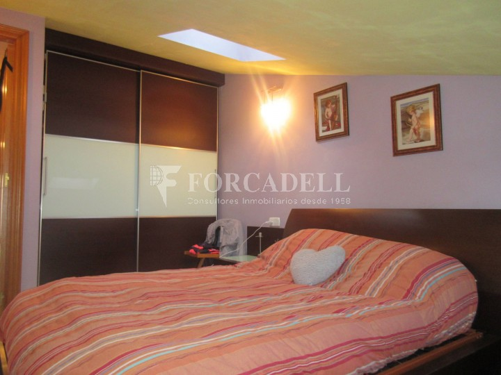 Pis en venda a Parets del Vallès dúplex amb 3 habitacions, 2 banys i 2 salons 29