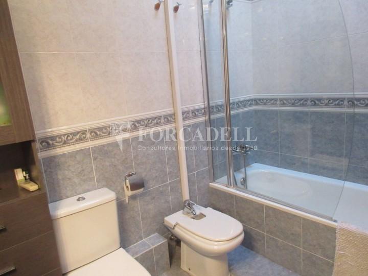 Pis en venda a Parets del Vallès dúplex amb 3 habitacions, 2 banys i 2 salons 33