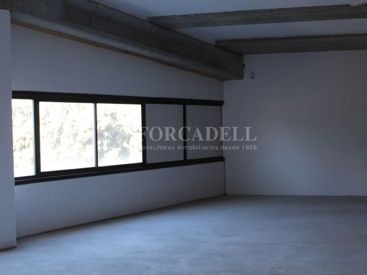 Nau industrial en venda o lloguer de 918 m² - Gavà, Barcelona #3