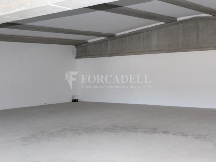 Nau industrial en venda o lloguer de 918 m² - Gavà, Barcelona #5
