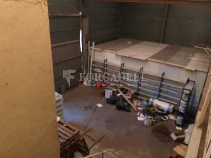 Nau industrial en venda de 577 m² - Franqueses del Vallès, Barcelona #4