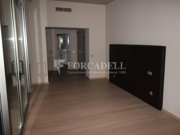 A centre de Palma,  Casc Antic, planta baixa a estrenar de 3 habitacions en edifici amb categoria rehabilitat completament. 7