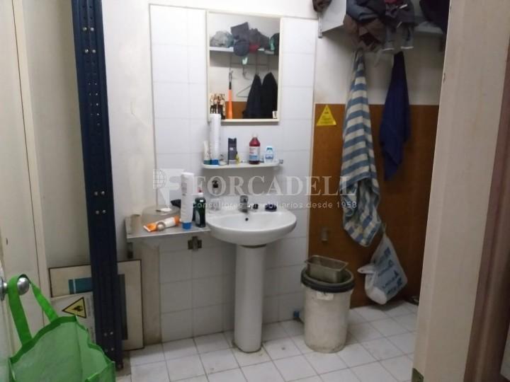 Nave industrial en venta de 479 m² - Montornes del Vallès, Barcelona.  #8