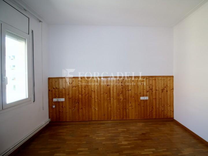 Pis en venda llest per entrar a viure al costat de l'Hospital de Sant Pau (Barcelona) 15