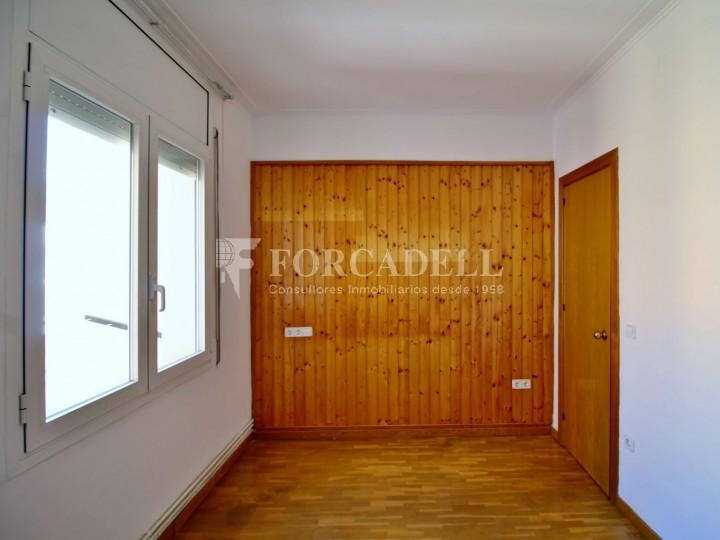 Pis en venda llest per entrar a viure al costat de l'Hospital de Sant Pau (Barcelona) 20